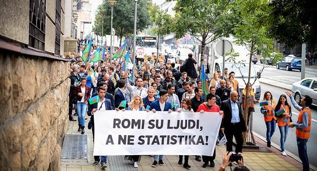 roma pajd