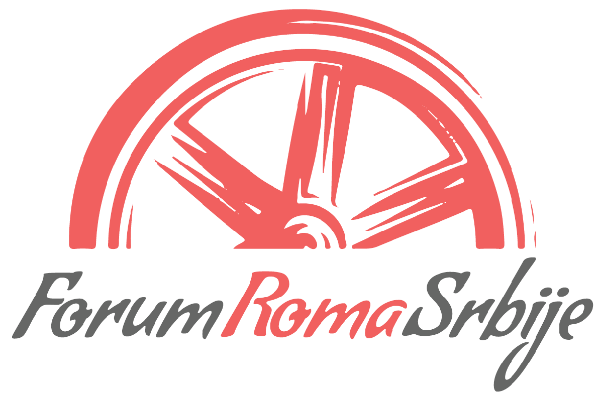 Forum Roma Srbije